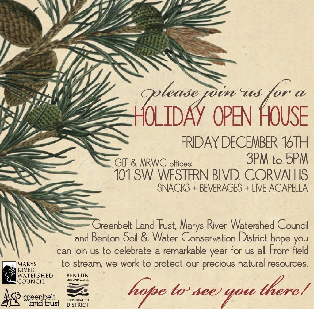 holiday-open-house-invitation_2016