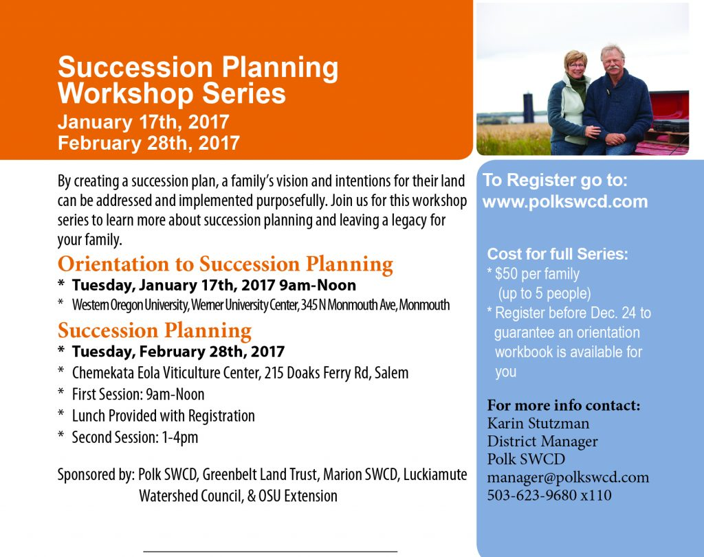 succession-workshop-postcard